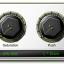 GreenEugene de Audioteknik
