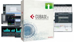 cubase-6-box
