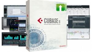 cubase-6-box