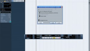 tutorial-cubase-configuracion