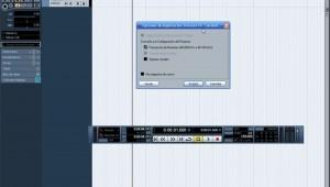 tutorial-cubase-configuracion