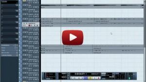 tutorial-edicion-audio