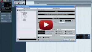 tutorial-voz-instrumental