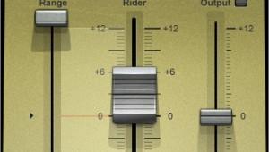 bass-rider