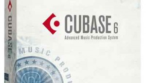 cubase6