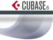cubase6-crop