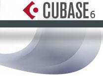 cubase6-crop
