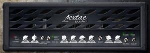 lextac2