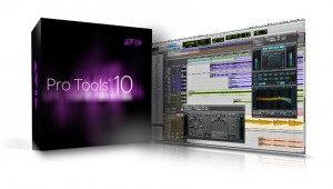ProTools10