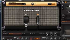amplitube960x320