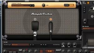 amplitube960x320