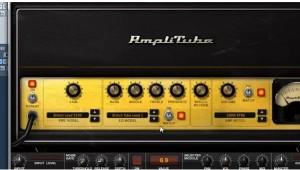 amplitubeavanzado960x320
