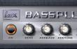 bassplus