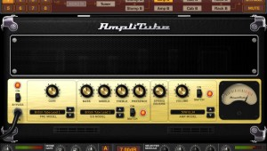 amplitube3free