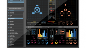 Reaktor-5-Player_CLICK-ENLARGE_07