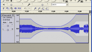 audacity-windows