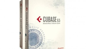 cubase-6.5