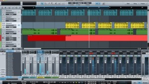 studio-one-song-page-620x358_12866_640
