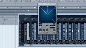tutorial-surround-960x320