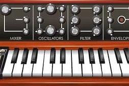 google-sintetizador