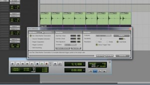 tutorial-cuantizacion-audio-protools