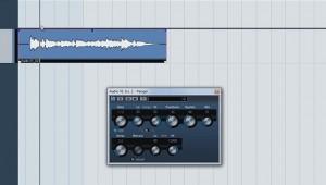 tutorial-efectos-modulacion
