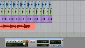 tutorial-protools-grabacion-audio