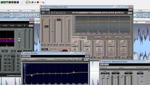 curso-wavelab