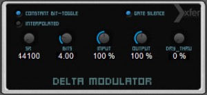 delta_modulator-300x139