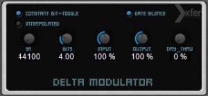delta_modulator-300x139
