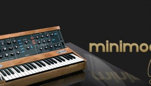 minimoog-gratis