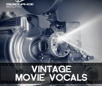 vintage-movie-vocals