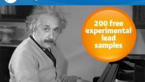 200-free-experimental-samples