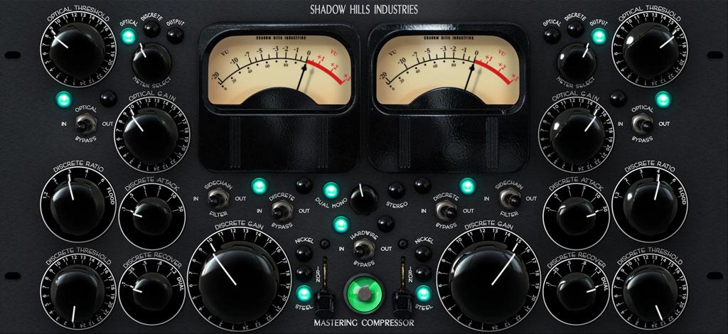 shadow-hills-mastering-compressor.jpg