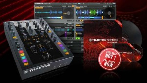 traktor-kontrol-Z2