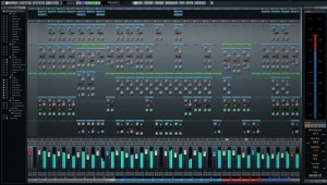 Mix_Console-620x35111