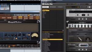 guitar-rig-vs-amplitube