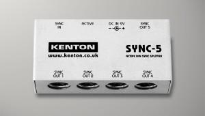 sync-5