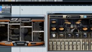 tutorial-addictive-drums-vs-ezdrummer
