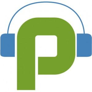 nuevo-logo2