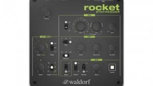 rocket_Waldorf