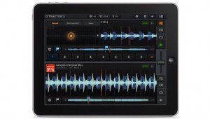 traktor-dj-ipad