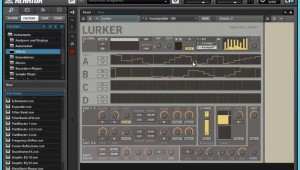 tutorial-reaktor-fx