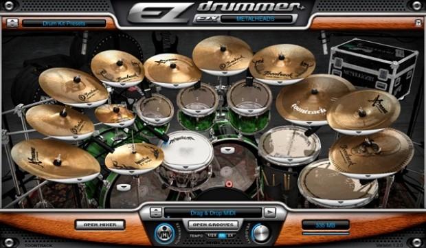 ez_drummer_metalheads_ezx