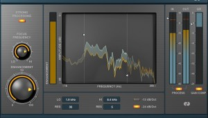 vocalenhancerplugin