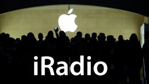 apple iradio 2