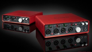 focusrite-18i8-6i6_1