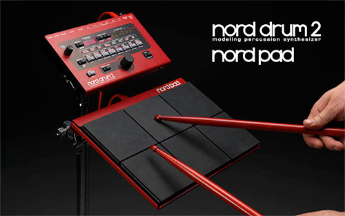 nord-drum-2-nord-pad