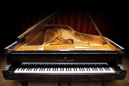 overview-grand-piano
