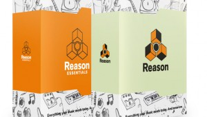 reason-7-comparison